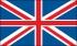 Proverbes britanniques